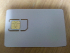 Iphone_activate_card