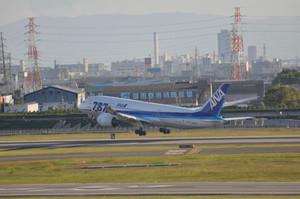 787takeoff