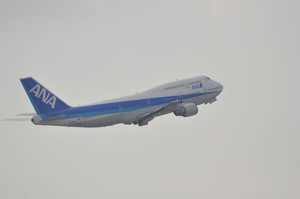B74712